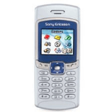 Unlock Sony Ericsson T220 phone - unlock codes