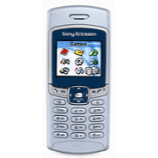 How to SIM unlock Sony Ericsson T230 phone