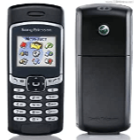 Unlock Sony Ericsson T290A phone - unlock codes