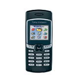 Unlock Sony Ericsson T292a phone - unlock codes
