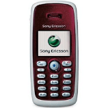 Unlock Sony Ericsson T306 phone - unlock codes