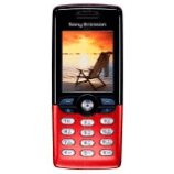 Unlock Sony Ericsson T618 phone - unlock codes