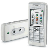 Unlock Sony Ericsson T630SE phone - unlock codes