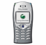 Unlock Sony Ericsson T68m phone - unlock codes