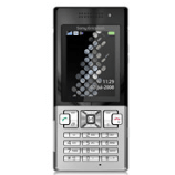 Unlock Sony Ericsson T700 phone - unlock codes