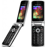 Unlock Sony Ericsson T707 phone - unlock codes
