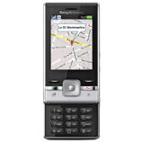 Unlock Sony Ericsson T715a phone - unlock codes