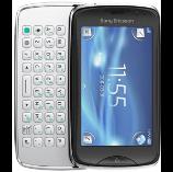 SonyEricsson TXT Pro
