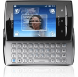 Unlock Sony Ericsson U20 phone - unlock codes