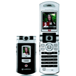 Unlock Sony Ericsson V800 phone - unlock codes