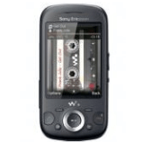 Unlock Sony Ericsson W20 phone - unlock codes