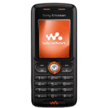 Unlock Sony Ericsson W200a phone - unlock codes