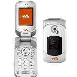 Unlock Sony Ericsson W300 phone - unlock codes