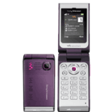 Unlock Sony Ericsson W380 phone - unlock codes