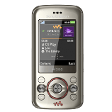 Unlock Sony Ericsson W395 phone - unlock codes