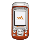 Unlock Sony Ericsson W550 phone - unlock codes