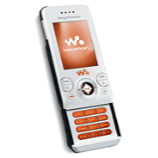 How to SIM unlock Sony Ericsson W580 phone