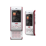 Unlock Sony Ericsson W595 phone - unlock codes