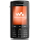 Unlock Sony Ericsson W960 phone - unlock codes