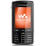 How to SIM unlock Sony Ericsson W960i phone