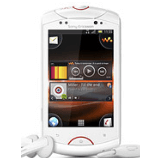Unlock Sony Ericsson WT19i phone - unlock codes