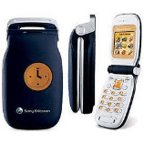 How to SIM unlock Sony Ericsson Z200 phone