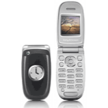 Unlock Sony Ericsson Z300 phone - unlock codes