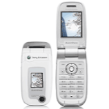 Unlock Sony Ericsson Z520i phone - unlock codes