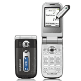 Unlock Sony Ericsson Z558i phone - unlock codes