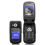 Unlock Sony Ericsson Z710 phone - unlock codes