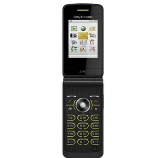 Unlock Sony Ericsson Z780i phone - unlock codes
