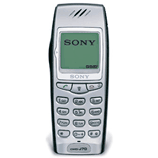 Unlock Sony J70 phone - unlock codes