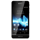 Unlock Sony MT28i phone - unlock codes