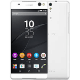 Unlock Sony Xperia C5 phone - unlock codes