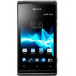 Unlock Sony Xperia E phone - unlock codes