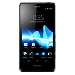 Unlock Sony Xperia Mint phone - unlock codes
