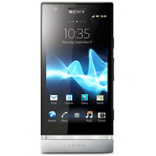 Unlock Sony Xperia P phone - unlock codes