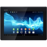 Unlock Sony Xperia Tablet S phone - unlock codes