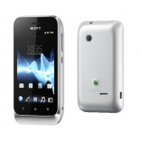 Unlock Sony Xperia Tipo phone - unlock codes