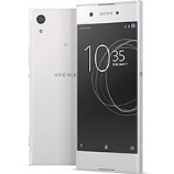 Unlock Sony Xperia XA1 Ultra phone - unlock codes