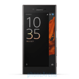 Unlock Sony Xperia XZ phone - unlock codes