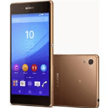 Unlock Sony Xperia Z3 Plus phone - unlock codes