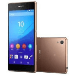 Unlock Sony Xperia Z5 phone - unlock codes