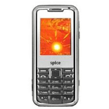 How to SIM unlock Spice S-700 phone