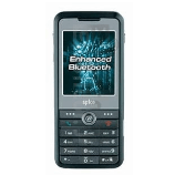 How to SIM unlock Spice S-900 phone