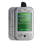 Sprint PPC-6700 phone - unlock code