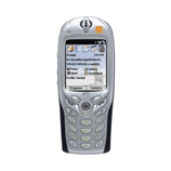Unlock SPV E100 phone - unlock codes