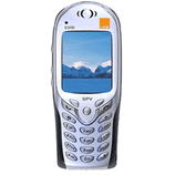 Unlock SPV E200 phone - unlock codes