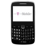 Unlock T-Mobile Beat phone - unlock codes