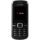 T-Mobile ZEST phone - unlock code